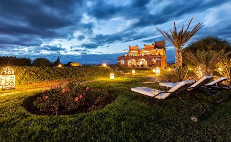 Morocco - Hotel Sultana 2 - External - Agent.jpg