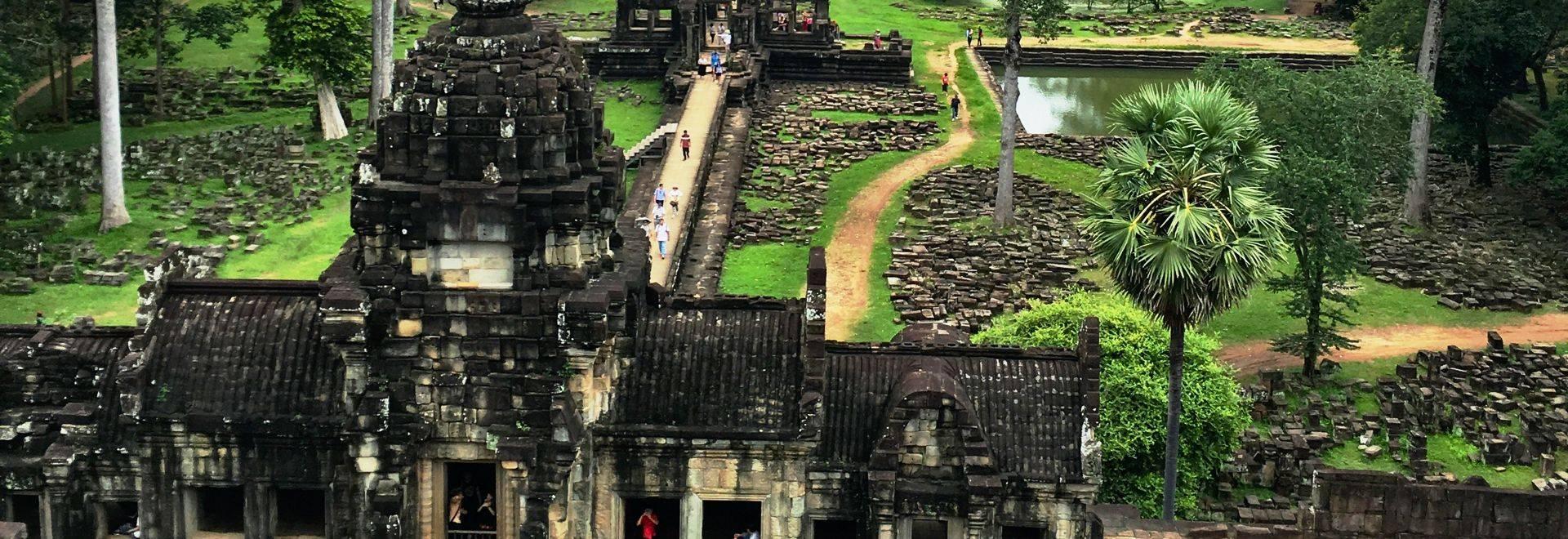Cambodia 17 Angkor10