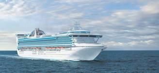 7 Day   Embark Ship    Itinerary Desktop