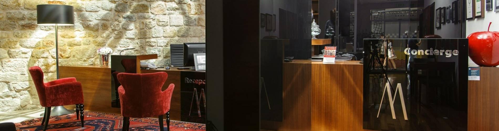 Reception-Heritage-Marmont-Completely-Croatia.jpg