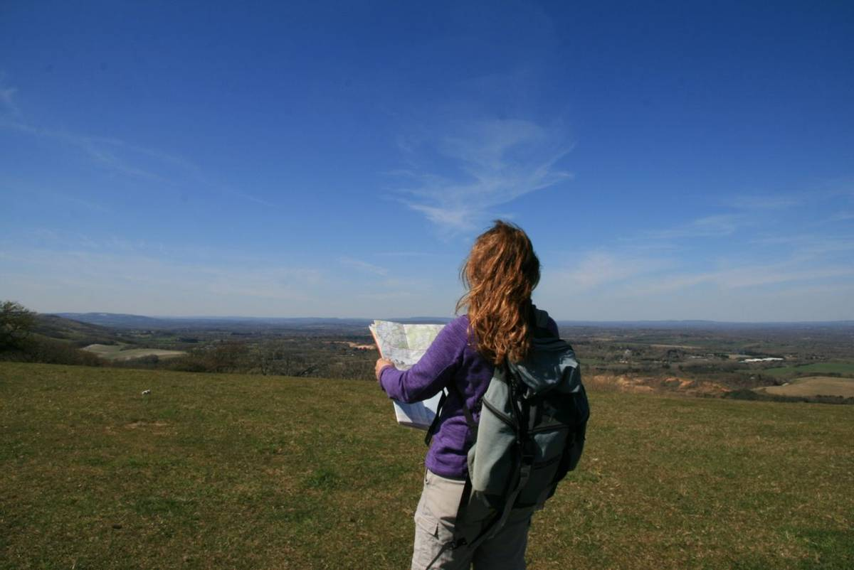 Self-guided South Downs.JPG