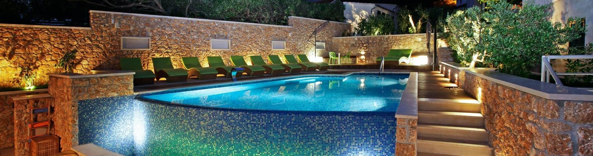 Hotel Bol, Central Dalmatia, Croatia (4).jpg