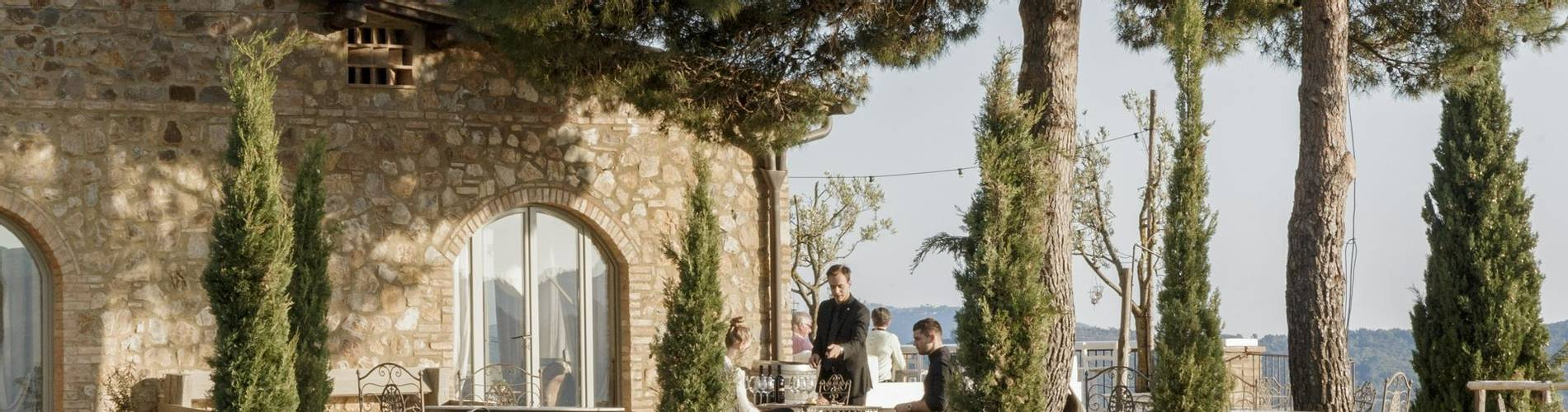 Conti Di San Bonifacio, Tuscany, Italy (12).jpg