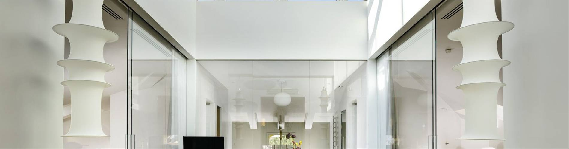 407 skylight.jpg