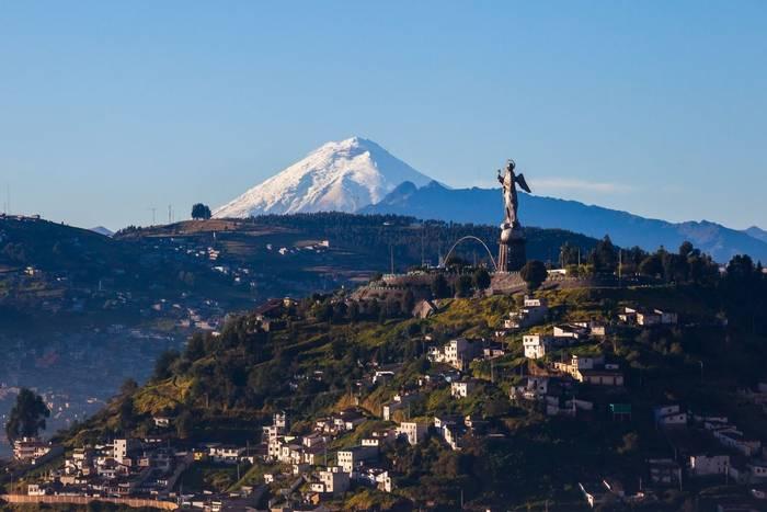 Quito, Ecuador shutterstock_535492378.jpg