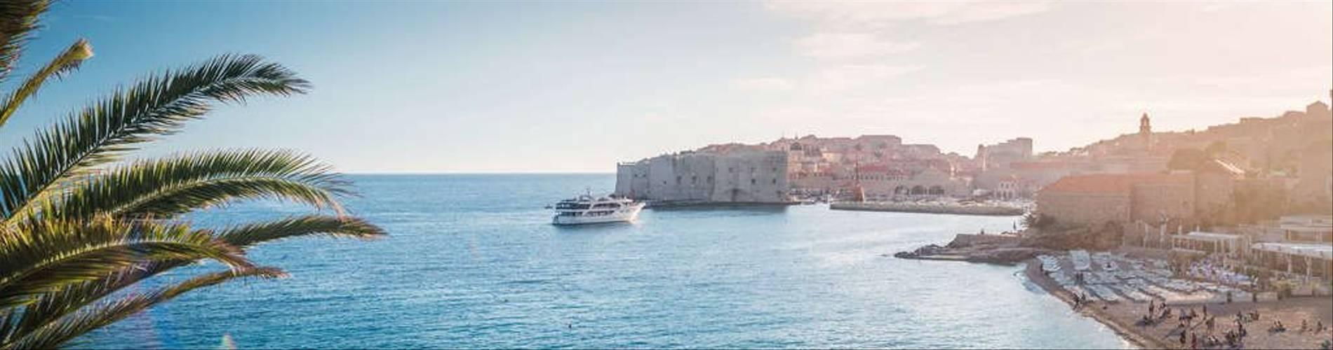 croatia cruise pg34.jpg