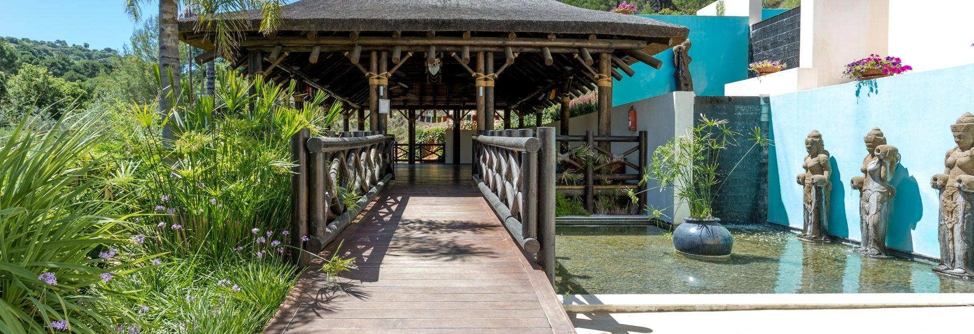 Shanti-som-pavilion-entrance.jpg