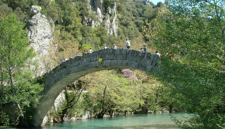 stone bridge voidomatis river.JPG