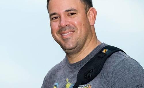 Gabriel-Lugo.jpg