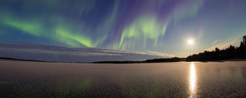 Menesjarvi Finland - Timo Halonen.jpg