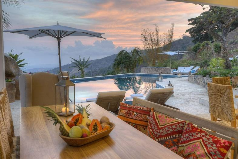 The-Retreat-Costa-Rica-sunset from the restaurant.jpg