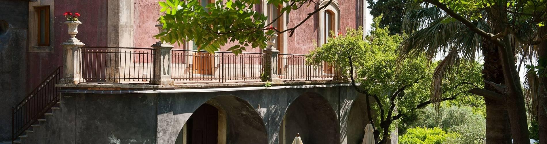 Monaci Delle Terre Nere, Sicily, Italy (8).jpg