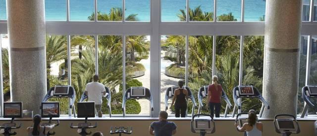 carillon-spa-Fitness Center.jpg