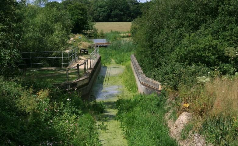 Drungewick_Aqueduct.JPG
