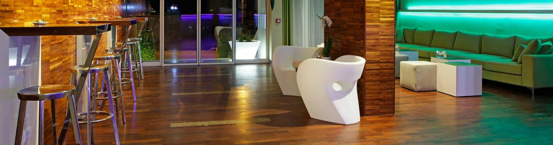 Hotel Bol, Central Dalmatia, Croatia (7).jpg