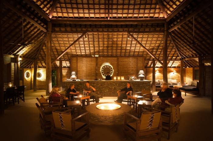 Karnali Lodge Dining Hall.jpg