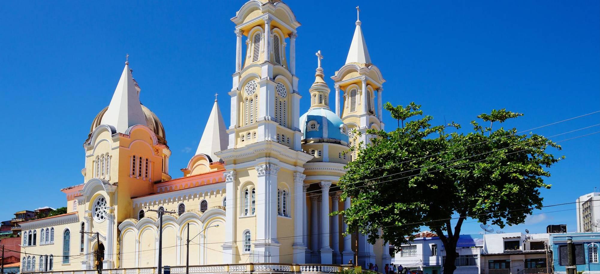 Ilheus - San Sebastian Cathedral - Itinerary Desktop .jpg