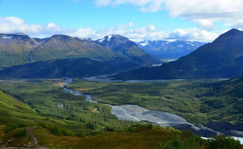 America-Alaska-Exit Glacier-Kenai fjord- AdobeStock_84491058.jpeg