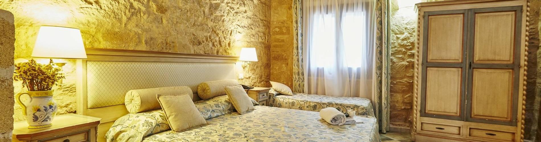 Baglio Donna Franca, Sicily, Italy, Deluxe.JPG