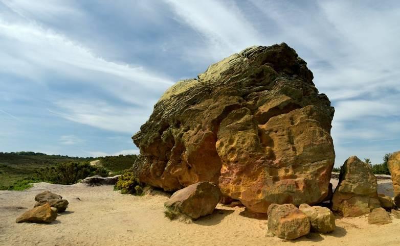 Lulworth - Dorset Coast - Outdoor Escapes -  AdobeStock_272759071.jpeg