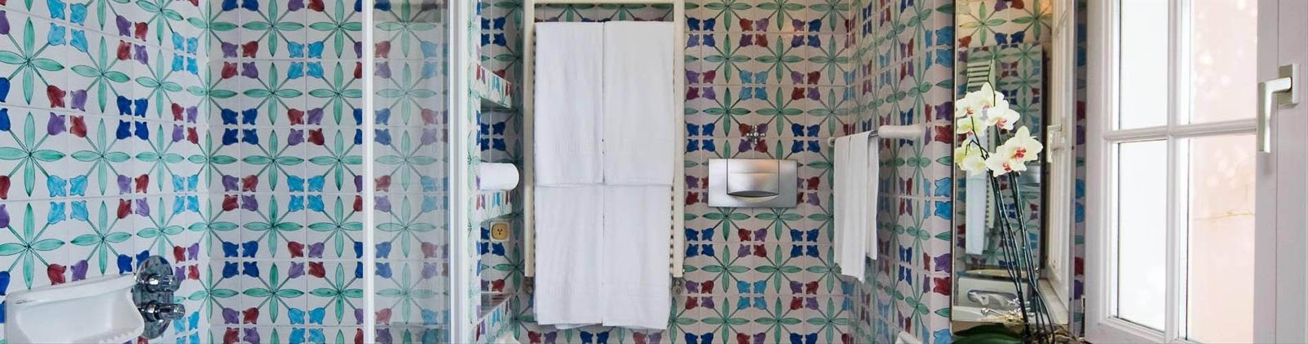 Villa Maria, Amalfi Coast, Italy, j.-suite-bathroom.jpg