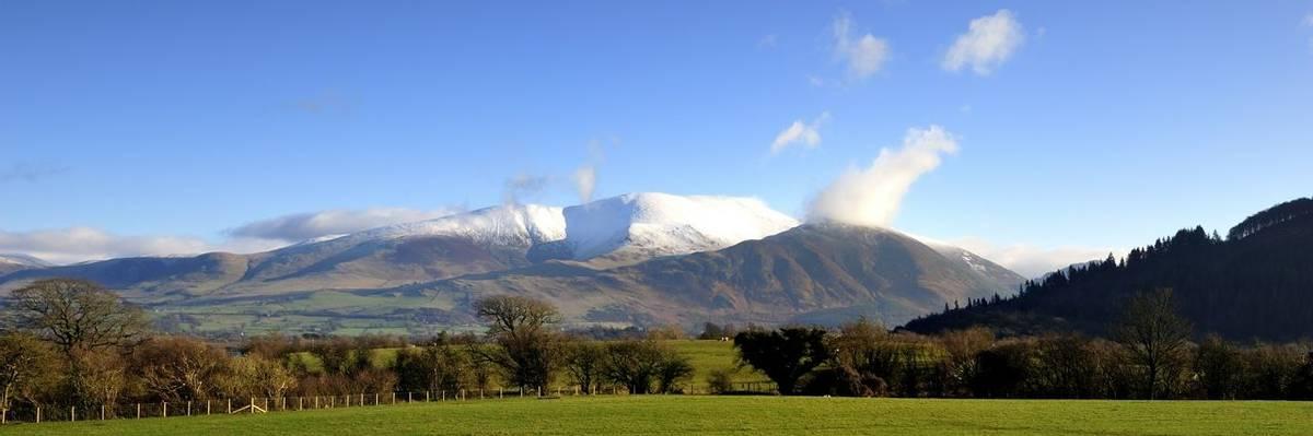 Northern Lake District - Derwent Water - Spring and Winter - AdobeStock_71198009.jpeg