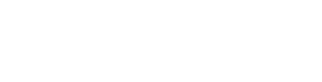 RoyalCaribbean Logo White Container