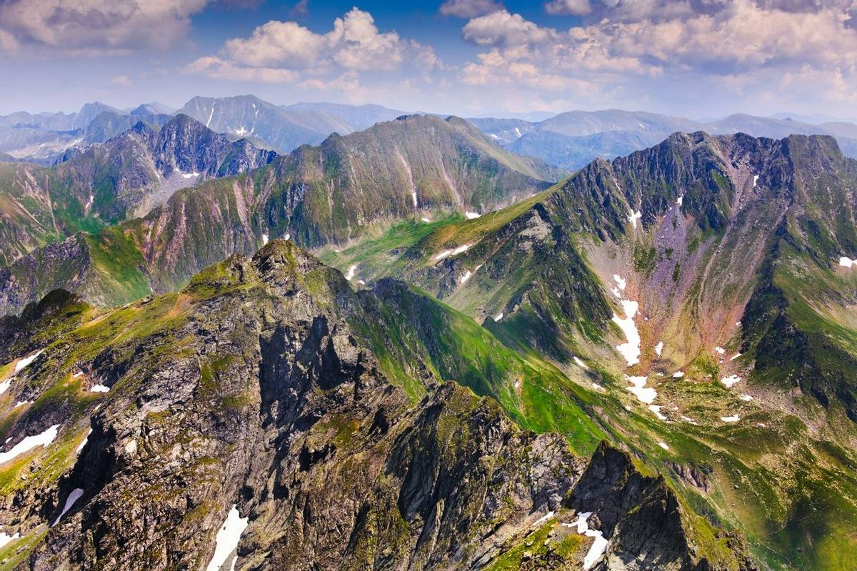 Romania - Fagaras - Agent Photo.jpg