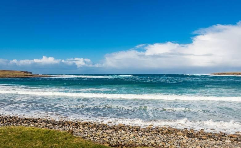 Orkney & Shetland - Orkney - AdobeStock_259606651.jpeg