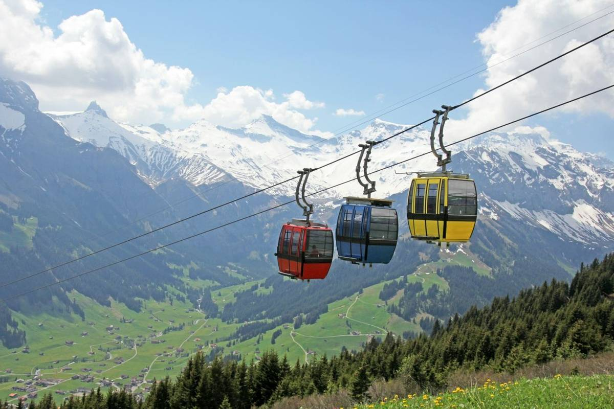 Switzerland - Adelboden - AdobeStock_157437180.jpeg