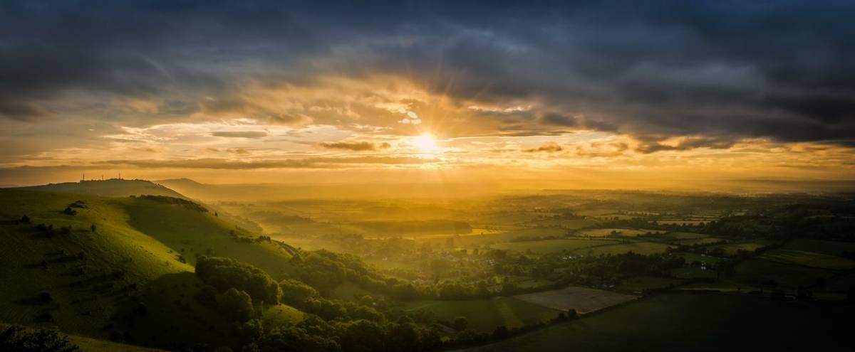 Abingworth - Devils Dyke - AdobeStock_160007328.jpeg