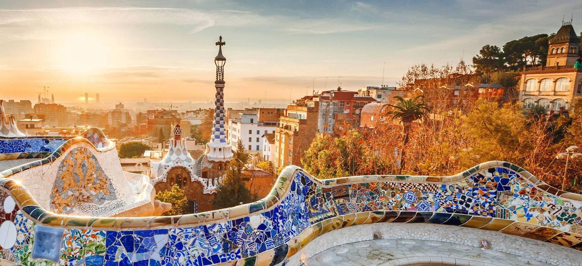 Barcelona,-Spain.jpg
