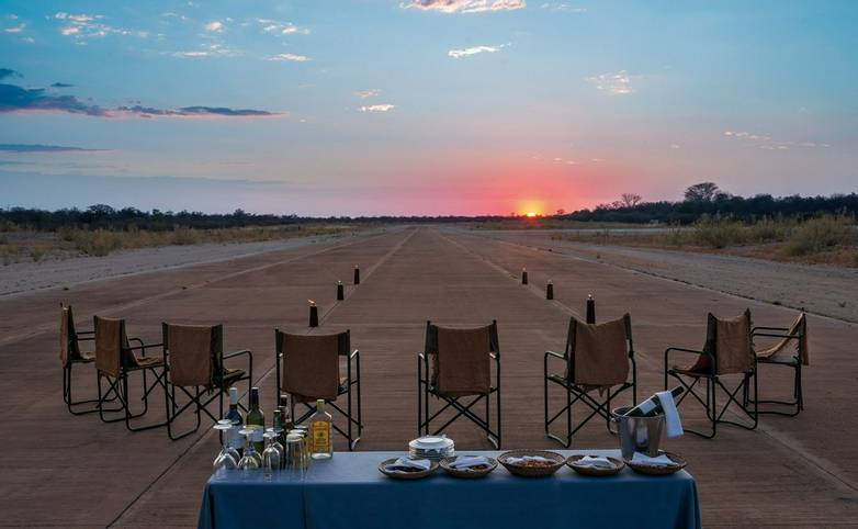 Namibia - Mokuti Lodge - Evening View - Agent Photo.jpg
