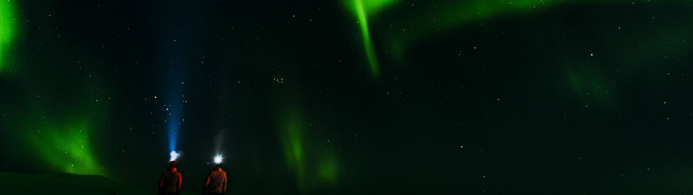 Northern Lights Experience 3 - original (163514) RESIZED Credit Lapland Resorts