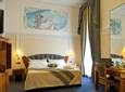 Patria Palace, Puglia, Italy, Comfort (3).jpg