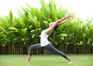Absolute-Sanctuary-yoga-garden.jpg