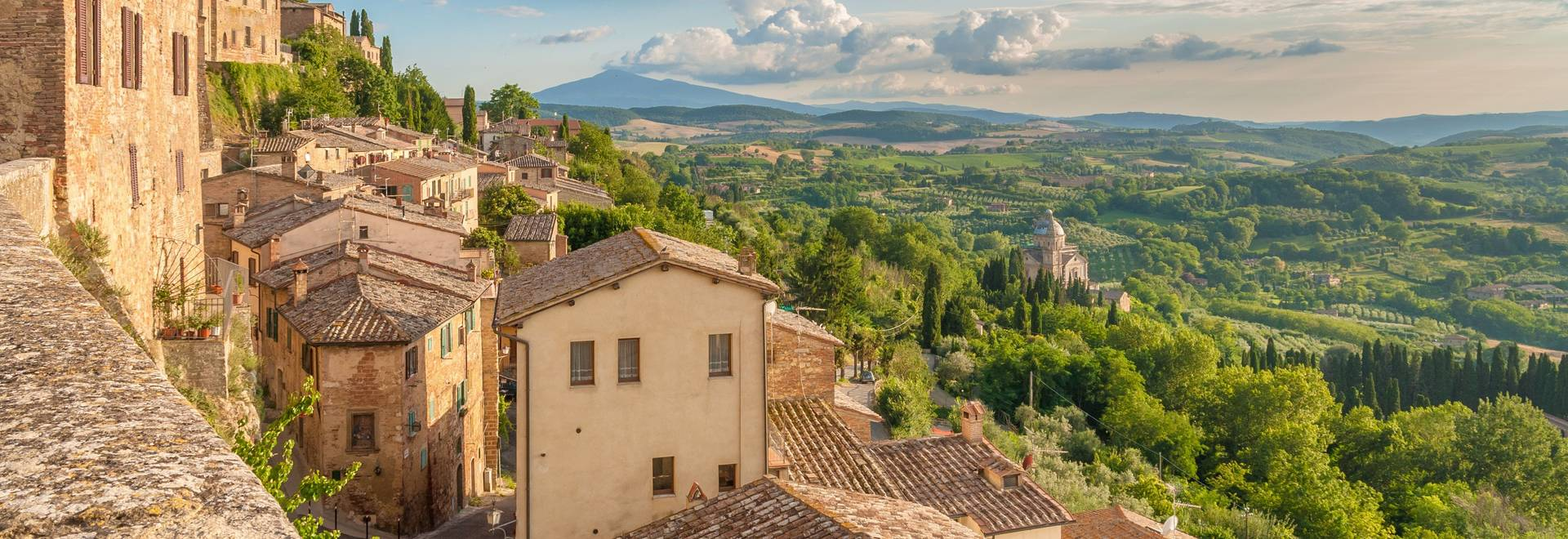 shutterstock_207462112 Landscape of the Tuscany seen from the walls of Montepulciano,.jpg