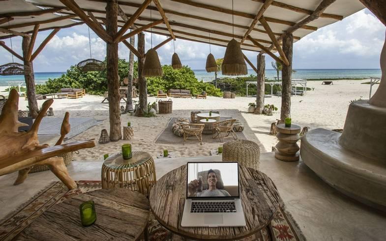 Palmaia-work-remote-beachside.jpg