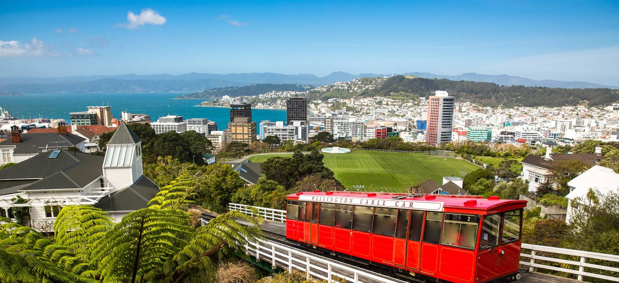 Wellington - Itinerary Desktop.jpg