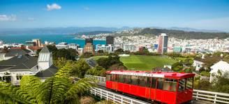 Wellington - Itinerary Desktop.jpg