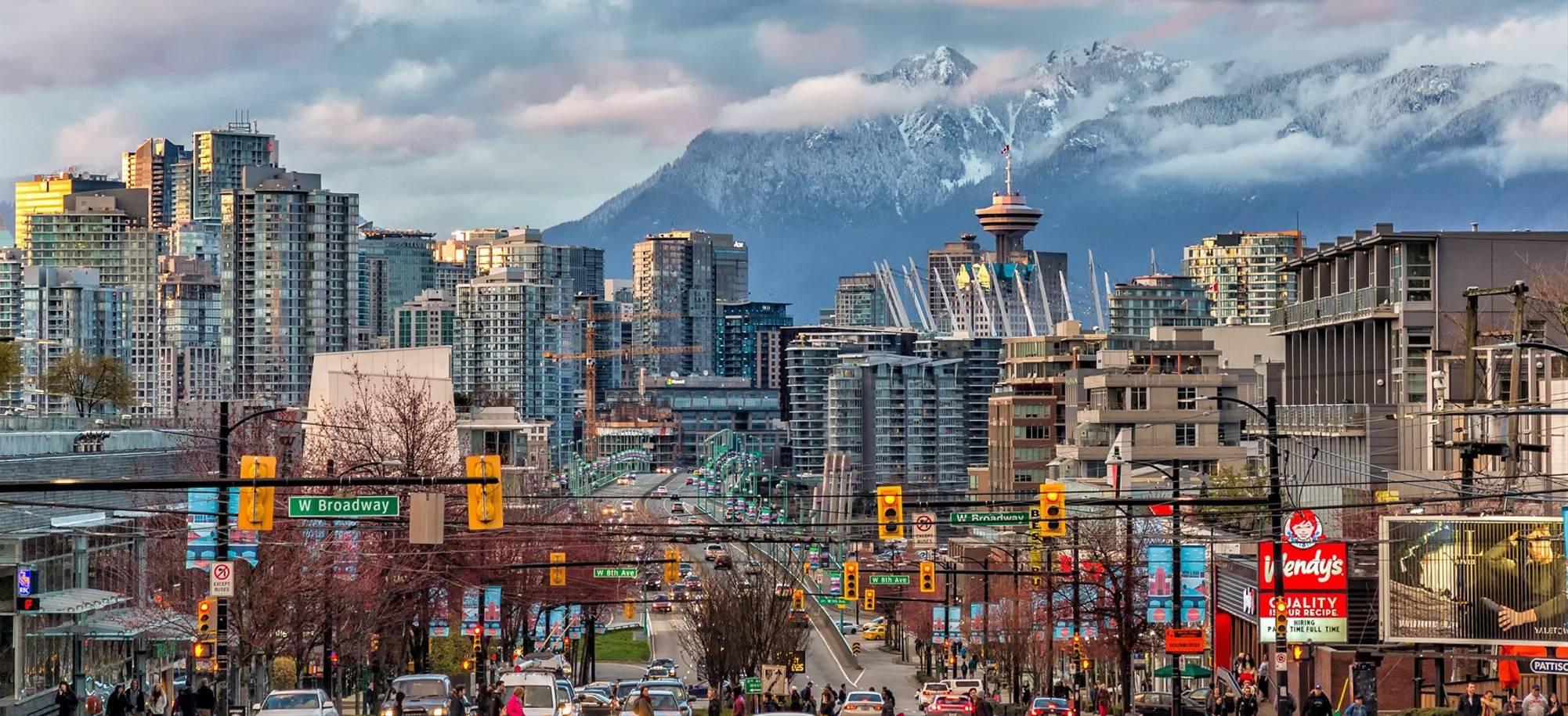 25 Vancouver.jpg