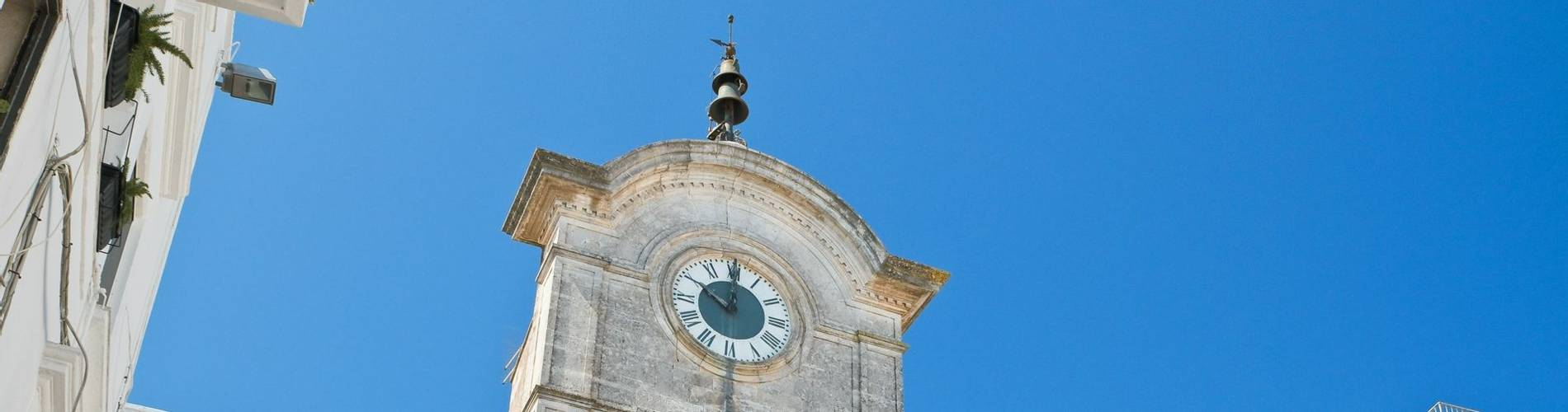 Cisternino Puglia.jpg