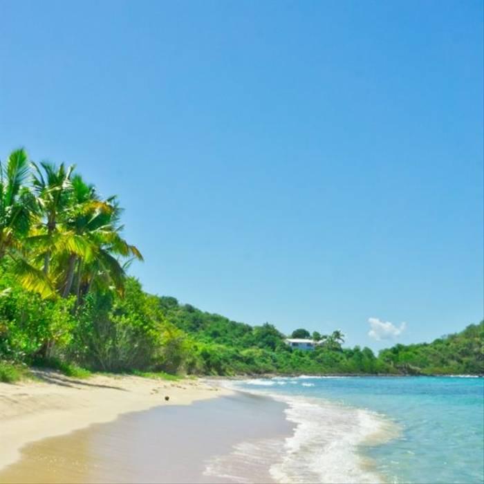 Itinerary Desktop - Tortola.jpg