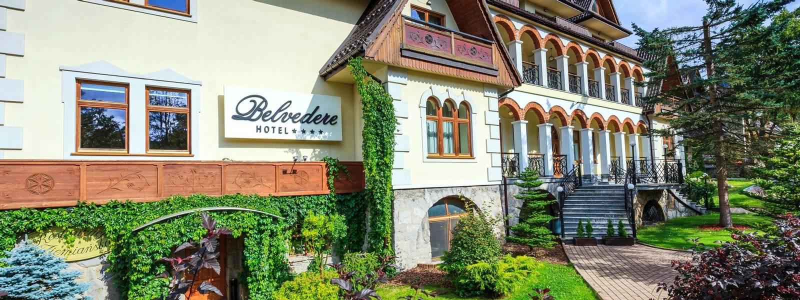 Poland - Tatra Mountains - Hotel Belvedere -front2 (1).jpg
