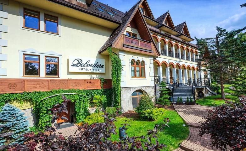 Poland - Tatra Mountains - Hotel Belvedere -front2 (1).jpg