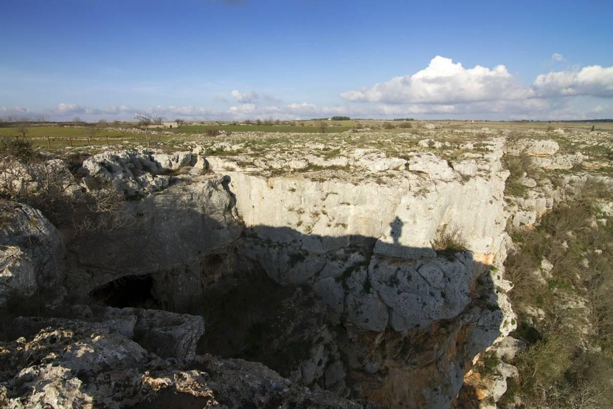 Italy - Puglia - AdobeStock_89969443.jpeg