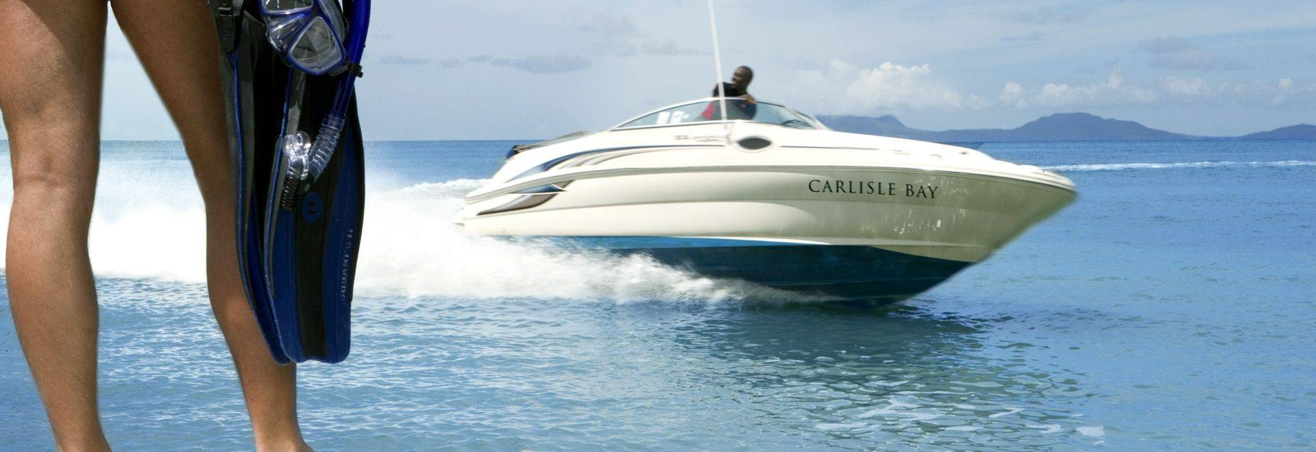 Carlisle-Bay-snorkelling.jpg