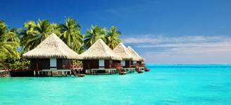Bora Bora - Itinerary Desktop.jpg