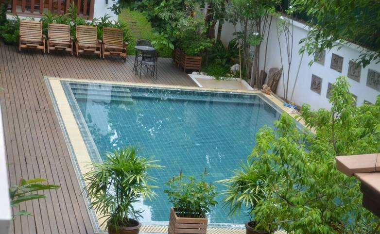 Laos & Cambodia - Pakse - Athena Hotel -DSC_6152.JPG