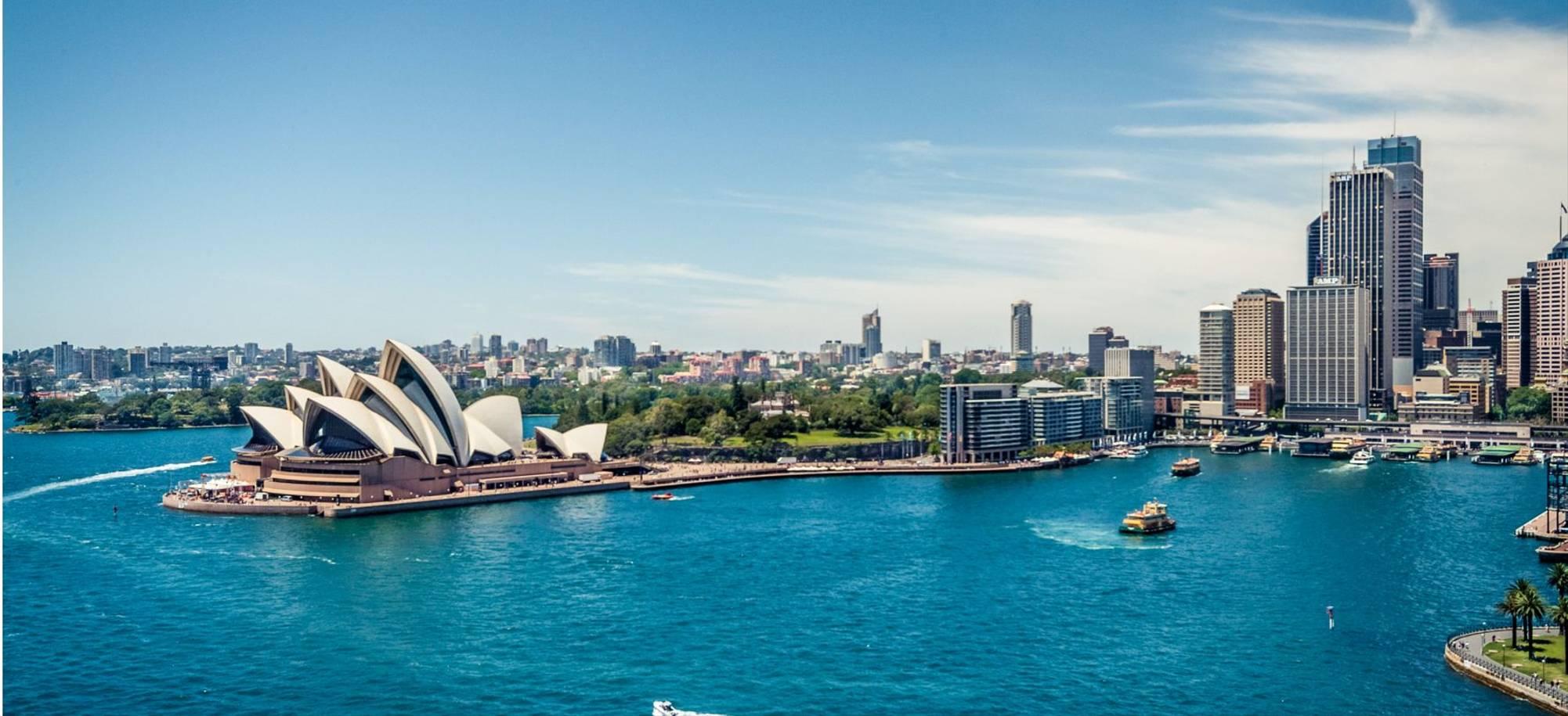 Sydney - Itinerary Desktop 1.jpg